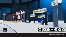 muestra-comercial-plataforma-virtual-3d-Microsoft.jpg