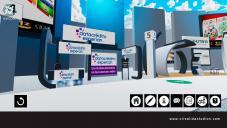 muestra-comercial-plataforma-virtual-3d-revista-ciclo-de-riesgo-3.jpg