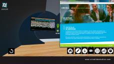 muestra-comercial-plataforma-virtual-3d-revista-ciclo-de-riesgo-5.jpg