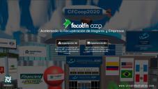 plataforma-virtual-3d-ecosistemahoy-fecolfin.jpg