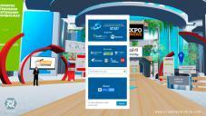 plataforma-virtual-3d-ecosistemahoy-lobby-punto-de-registro1.jpg