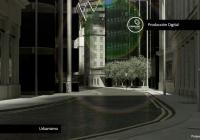 Urbanismo-3d-002.jpg