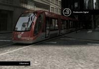 Urbanismo-Tranvia-Bogota.jpg