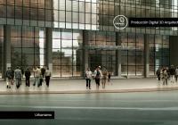 urbanismo-3d-calle.jpg