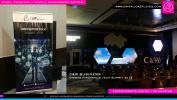 escenografía-20-digital-3d-mapping-C_W-Business-hotel-hilton-bogota.jpg