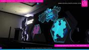 escenografía-digital-3d-mapping-crisalidastudios-002C_W-Business-hotel-hilton-bogota.jpg